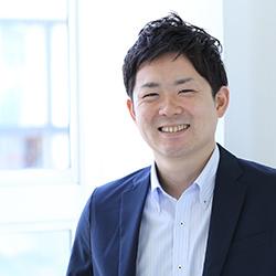 小澤周平 二級建築士 宅地建物取引士