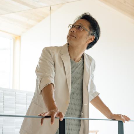 川辺勝也 一級建築士 宅地建物取引士